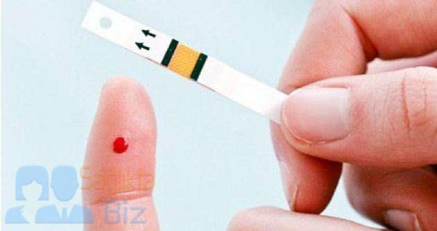 Şeker Hastalığı İle İlgili Bilinmeyenler