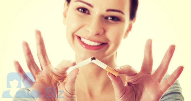 Sigara Alışkanlığı KOAH Hastalığına Neden Oluyor