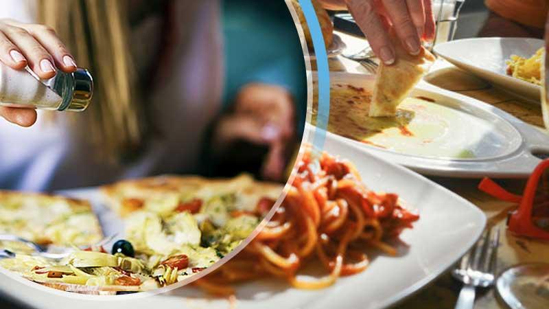 Yeme Bozukluğu Nasıl Tedavi Edilir?