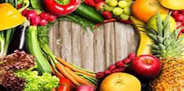 Beslenme Sağlığı