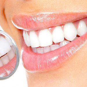 Ağız Sağlığı ve Diş Bakımı