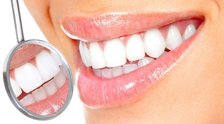 Ağız Diş Sağlığı