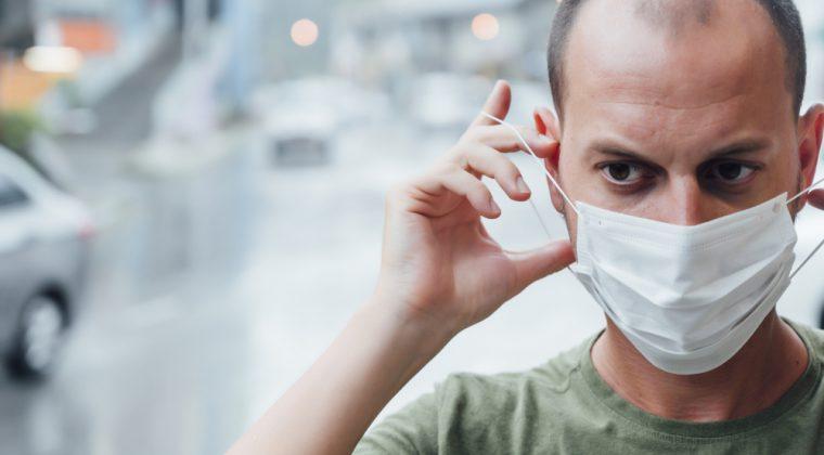Corona Virüse Karşı Nasıl Önlem Alınmalı?